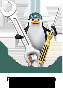 Partenership Officina Linux