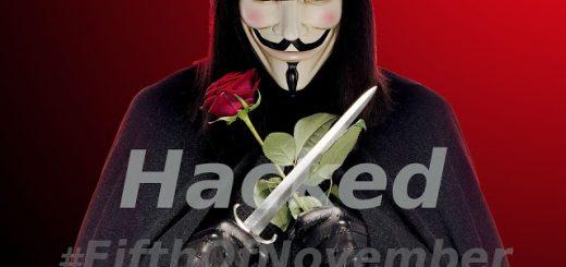 Anonymous-5-11-18