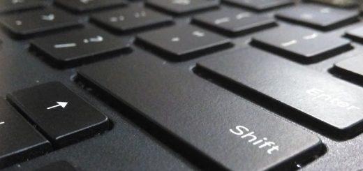 computer-keyboard-keys
