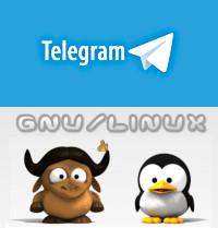 Unisciti al Gruppo FaceBook GNU/Linux Italia