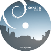 Acquista Debian